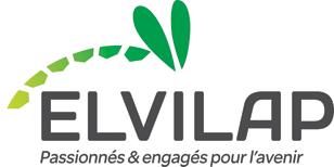 Logo Elvilap