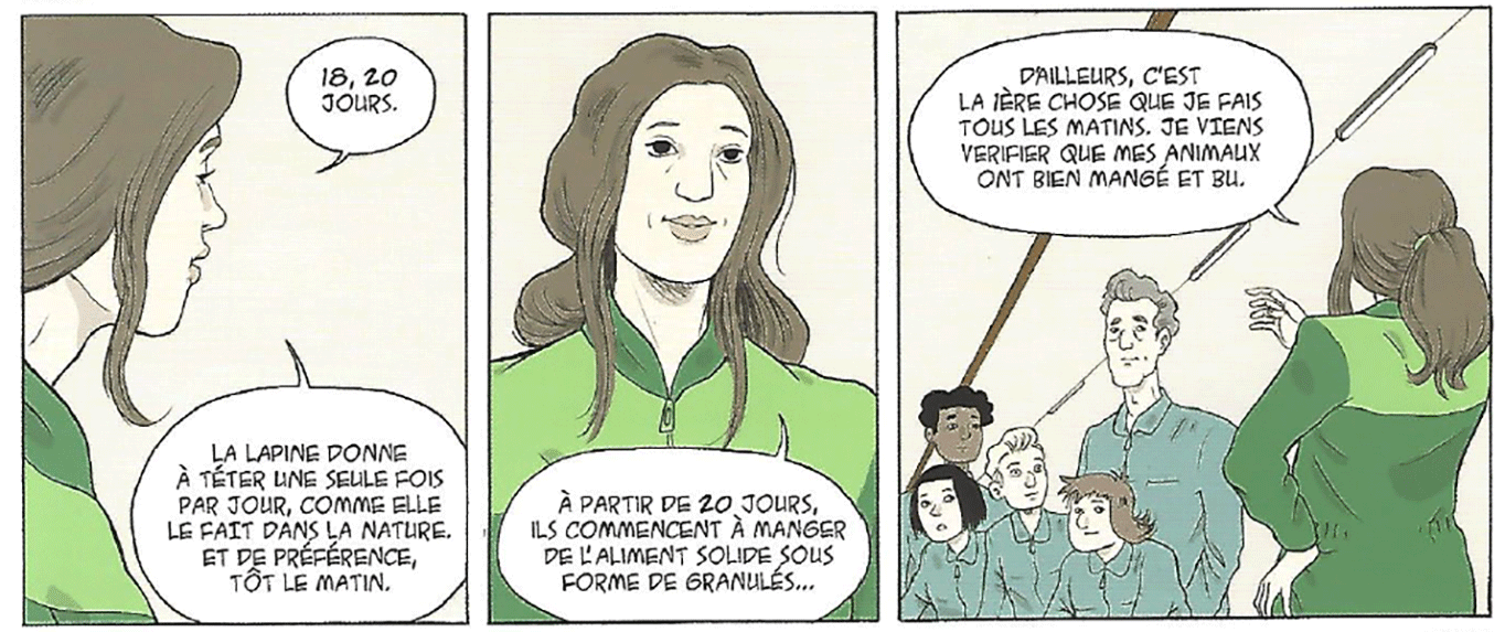 BD-explication-bien-etre