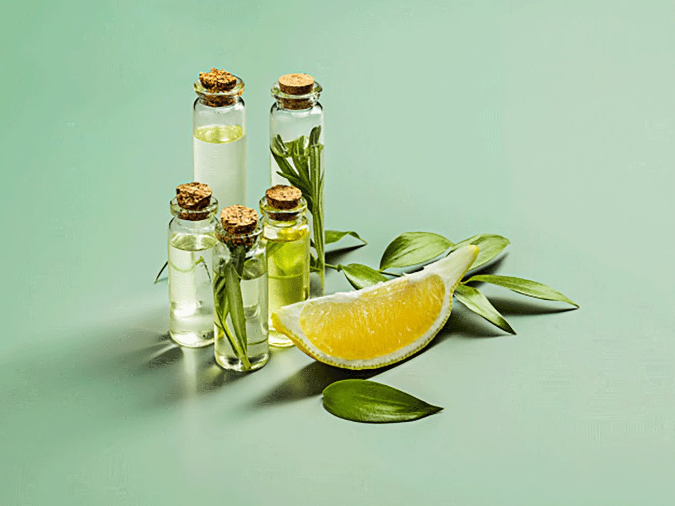 huile-olive-branche-olivier-table-bois_155003-5274