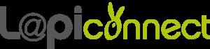 logo-lapiconnect