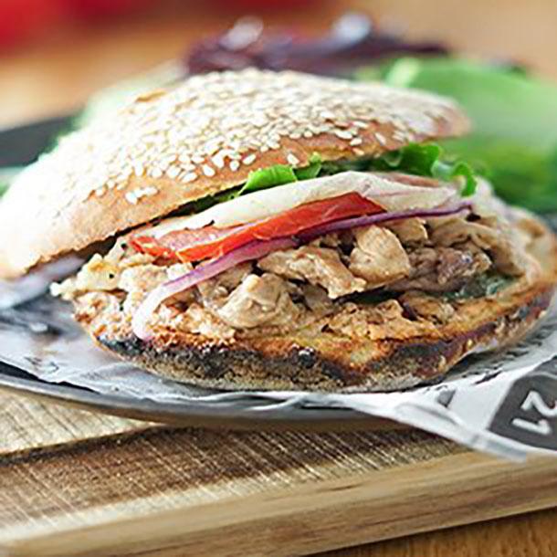 Burger-de-lapin-5